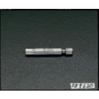 EA611GR-103 7/64x50mmドライバ-ビット