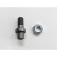 EA613XS-64 4mm/M6交換用ピン