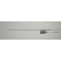 EA701SE-33 -100/+50℃低温用センサ-
