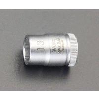 EA617AH-4 1/4sqx4.0mmソケット(ZYKLOP)