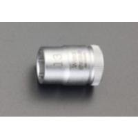 EA617AK-6 3/8sqx6.0mmソケット(ZYKLOP)