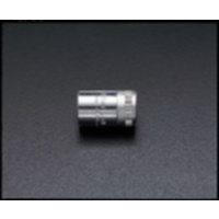 EA617XC-8 1/4sqx8.0mmソケット