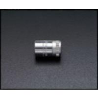 EA617XC-9 1/4sqx9.0mmソケット