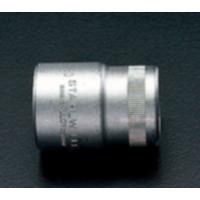 EA617WC-24 3/4sqx24mmソケット