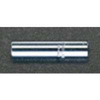 EA617XG-101 1/4sqx3/16ディ-プソケット