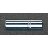EA617XG-106 1/4sqx11/32ディ-プソケット