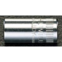 EA617XR-4 1/4sqx1/4HEXビットホルダ-