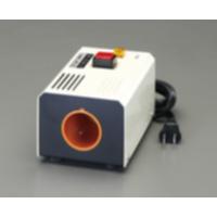 EA651GB AC100V/275Wマグネタッチ