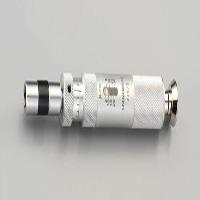 EA723S-11 2-30cNmトルクドライバ-