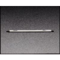 EA813-33 3.0/175mmBallHexドライバ-ビット