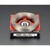EA951A-0.6A 0.660mmx167mスプリングワイヤ