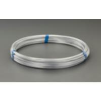 EA951AM-232 3.2mmx375m/#10鉄針金(25kg)