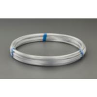 EA951AM-240 4.0mmx250m/#8鉄針金(25kg)