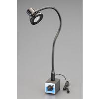 EA761XE-36 AC100V/480mm照明灯/LED
