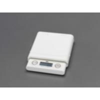 EA715A-16 デジタルレタースケ-ル