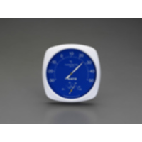EA728EB-27 温度・湿度計