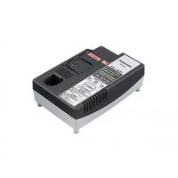 EA813P-3 14.4V充電器