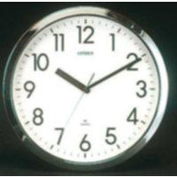 EA798CB-7 φ320mm掛時計
