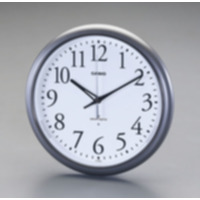 EA798CD-2A φ330mm電波掛時計