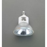 EA758XK-24 E11電球/ハロゲン(ビ-ム角10゜)