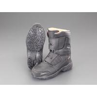 EA910LY-25.5 25.5cm防寒靴