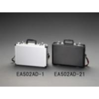 EA502AD-1 415x290x100アルミケース