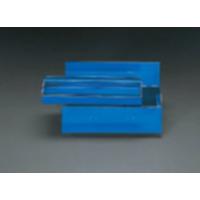 EA505N-450 450x180x160工具箱スチール製