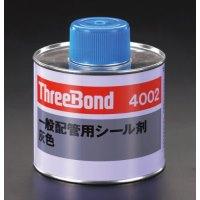 EA351BC-6 500g一般配管用シール剤