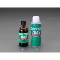 EA933AF-2 100ml嫌気性接着剤用硬化促進剤