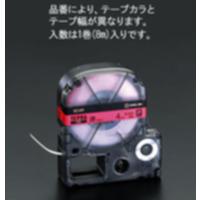 EA761DK-184 18mmテープカセット白