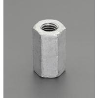 EA949GL-838 w3/8 x40mm高nut(メッキ/10個)