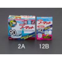 EA941B-12B 90日用蚊・殺虫剤詰替エ/電池用