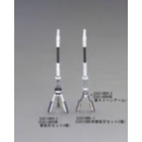 EA514BK-1 砥石セット(2個組)