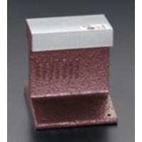 EA525ZZ-7 150x100mm/4.8Kg 金 床
