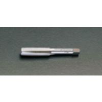 EA829EK-6 3/4x10 ハンドタップ(UNC/HSS)