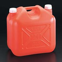 EA991HA-1 20L ポリ灯油缶