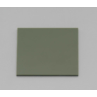 EA440DW-56 997x997x3mmアクリル板 OD色