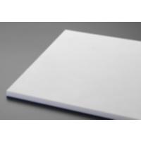 EA440DV-101 300x300x1.0フッ素樹脂板