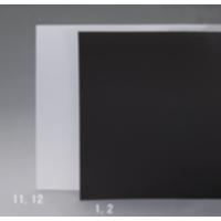 EA440DY-11 565x980x0.75PP板(半透明/5枚)