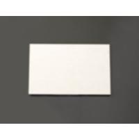 EA441VC-22 600x300x2.0アルミ板