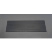 EA441NF-7B 300x300x7耐候MCナイロン板
