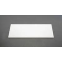 EA441PC-30 500x1000x30硬質ポリエチレン板