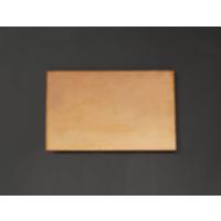 EA441VA-72 300x300x7.0銅板