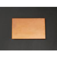 EA441VA-73 600x200x7.0銅板