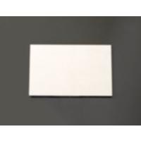 EA441VC-103 600x200x10.0アルミ板