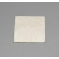 EA441VG-103 600x300x1.0ミガキ鋼板