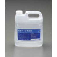 EA997RE-6B 4.0L除菌液(EA997RE-6用)
