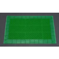 EA997RH-18 900x1500エルバ-マット(緑)