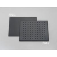 EA997RY-103 900x1500疲労軽減マット(穴無)
