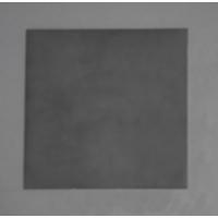 EA997XC-21 100x100x3.0ゴム板